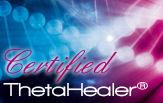 Sherri Jemmett Theta Healing Somerset